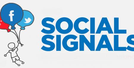 Social-Signals-SEO