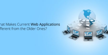 custom-web-application