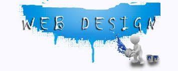 Best Website Design For Business Des Moines