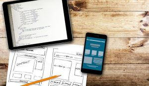 Website development services - Make Any Website