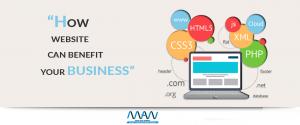 website-development-services-to-build-website